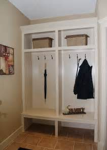 Mudroom Organizer by Gallery For Gt Shoe Organizer Ideas Mudroom