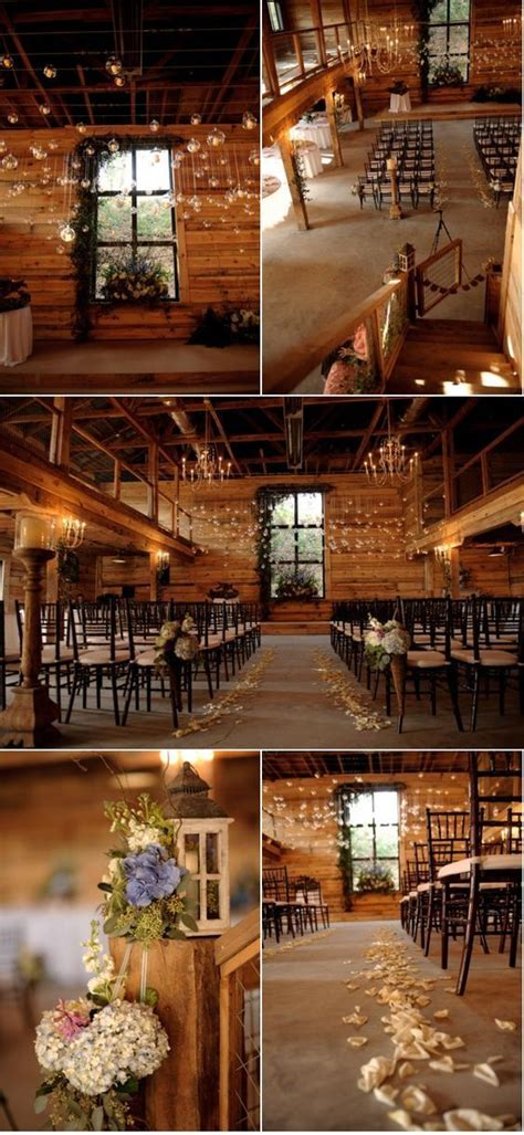 Best 25  Country barn weddings ideas on Pinterest   Barn