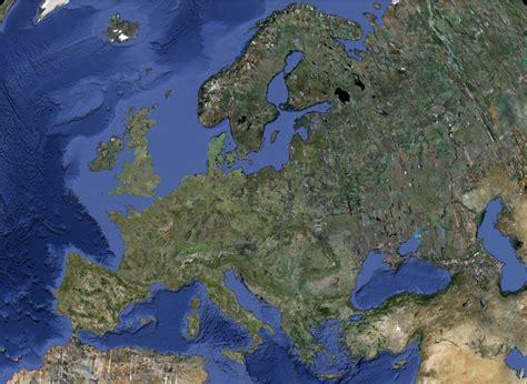 definicion de imagenes satelitales wikipedia mapa satelital mapa por satelite mapas satelitales mapa