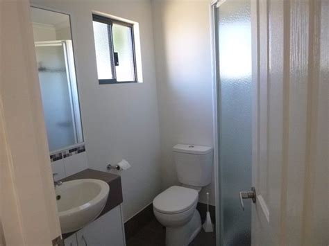 riverside park bathrooms riverside cabin park 2017 prices reviews photos eaton