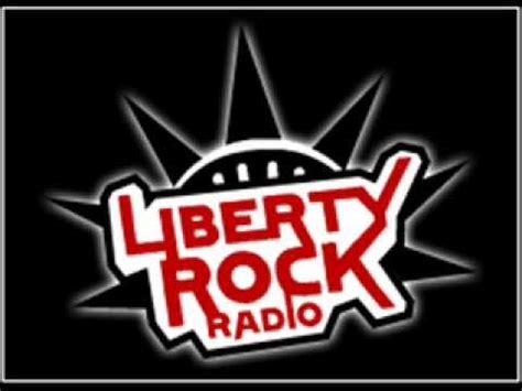 download mp3 endank soekamti rock radio the doobie brothers china grove tlad music mp3 video