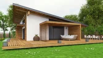maisons ossature bois roumanie d 233 co recherche