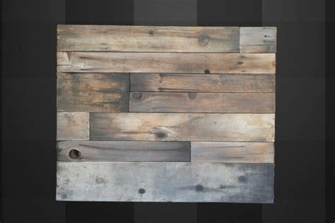 how to build a reclaimed wood headboard san diego