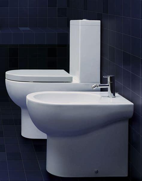 bidet leroy merlin leroy merlin bidet best neoteric design wc gain de place