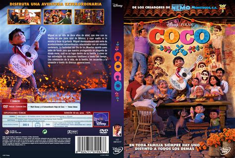 coco film uptobox coco 2017 tshq latino estrenosdivx 2 0