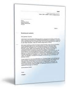 Anschreiben Bewerbung Vermieter Anlage Steenhues Sylt Mietvertrag 0411 Mietrecht Monteurzimmer Ferienwohnung Mietvertrag
