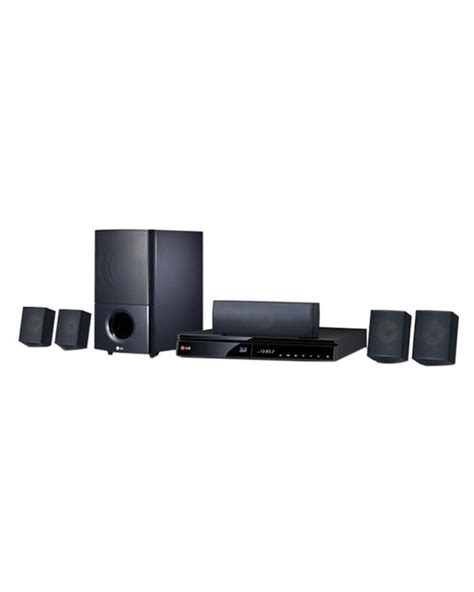lg home theater price in chennai 187 design and ideas