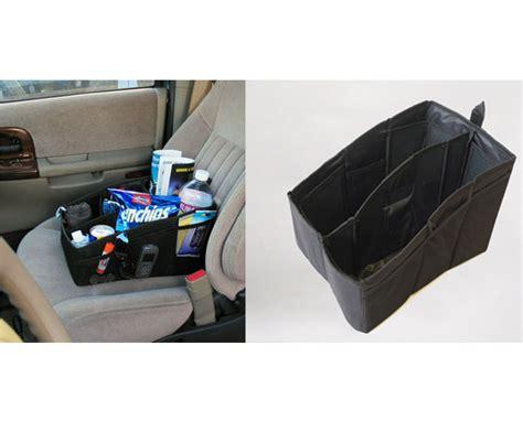 Auto Car Organizer Hmb016 autotasche organizer f 252 r das auto