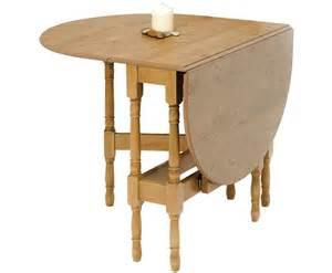 Gateleg Dining Tables Amherst Oval Gateleg Table Only