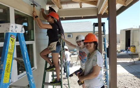 Student Service Projects On Community community service inside edu
