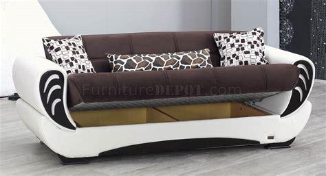 white vinyl sofa white vinyl sofa mid century tufted white vinyl sofa for
