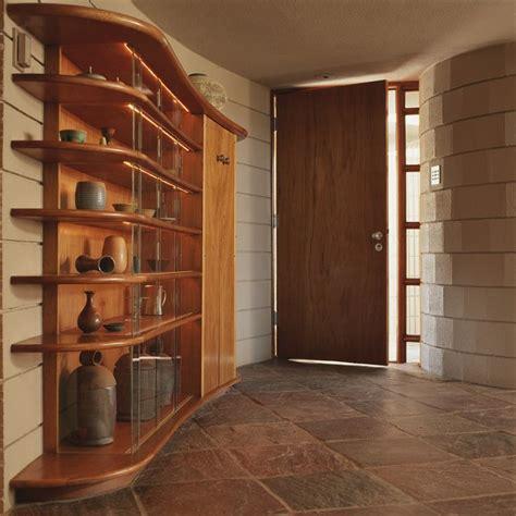 David Wright Interior Design by Frank Lloyd Wright Interior Designs Frank Lloyd Wright