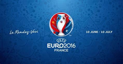 all england keputusan 2016 jadual perlawanan dan keputusan terkini euro 2016 live
