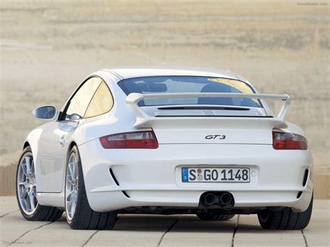 Porsche 997 Gt3 by Porsche 997 Gt3 Car Wallpaper 015 Of 88 Diesel