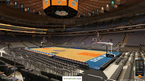 section 109 madison square garden madison square garden seating chart section 109 view