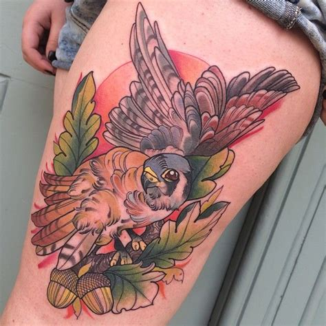kestrel tattoo designs 98 best images about tattoos on sleeve