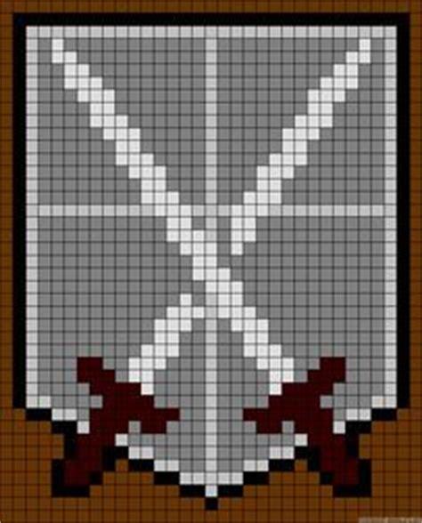 1000 images about design alignment grids on pinterest 1000 ideas about pixel art grid on pinterest pokemon