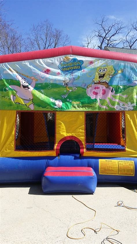 house rental insurance bounce house rental insurance 28 images castle bounce house bounce houses bounce