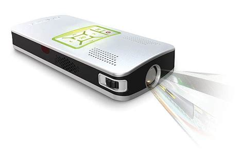 mobile projector 5 mobile technologies that will be happening in 2016