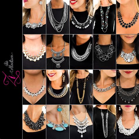 paparazzi accessories images paparazzi accessories join paparazzi jewelry