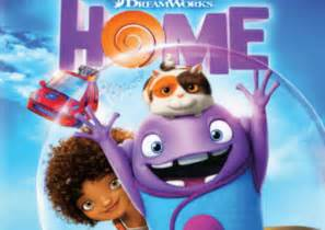 dreamworks home win the dreamworks home edition bestdeals4moms