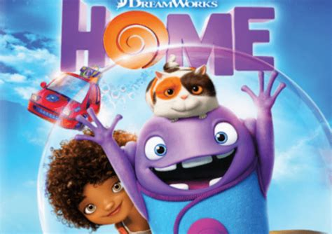 win the dreamworks home edition bestdeals4moms