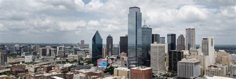 Mba Programs In Dallas Area by A Guide To Dallas Accelerated Mba Programs Metromba