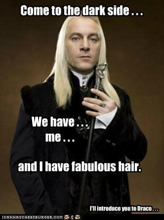 Come To The Side We Draco Malfoy Iphone All Semua Hp 19 best images about the malfoys on bellatrix lestrange parents and getting to