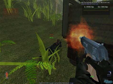 download free igi 2 game full version i m going in igi 3 game free download