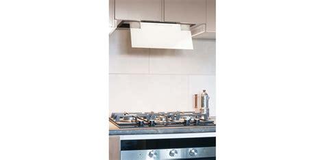 Kitchen Island Hoods Gc Dual A Wh 45 Cata Appliances