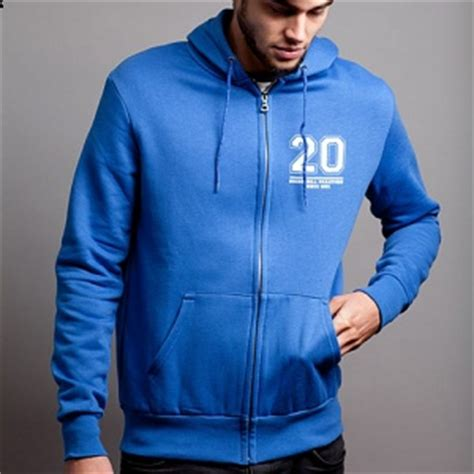 Hoodie Eggman Sonic 1000 images about sonic the hedgehog merchandise on jumpers sonic cake and