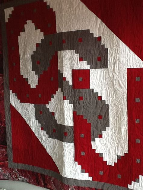 Ohio Quilt Shop by 311 Best Images About Buckeye Nation The Ohio State On Ohio State
