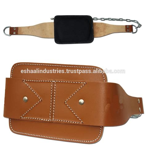 new fashion high quality genuine leather dipping belt with
