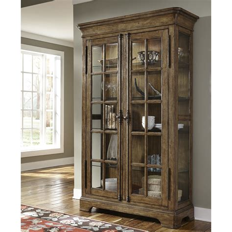 china cabinet with lights lighted curio lighted curio case curio storage case