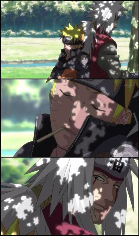 jiraiya naruto film 19 best images about naruto guys on pinterest the
