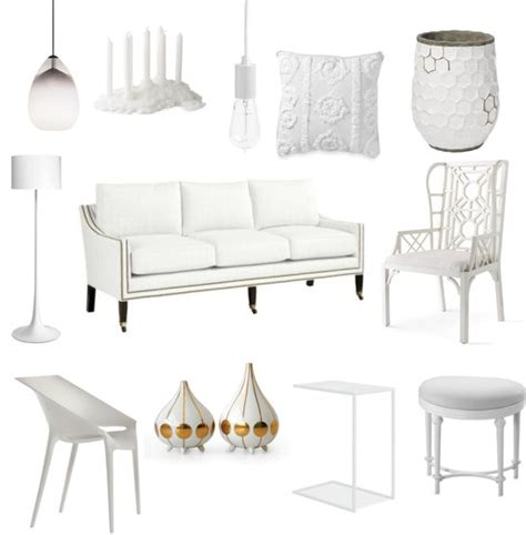 white home decor white home decor products popsugar home