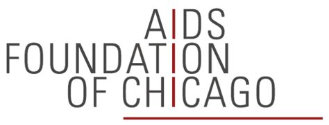 format pengkajian askep hiv aids aids foundation of chicago