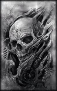 Flower Tattoo Sleeve Designs - best 25 skull design ideas on pinterest pretty skull