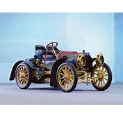 Mercedes Benz 35 HP Best Quality Free High Resolution Car Pictures