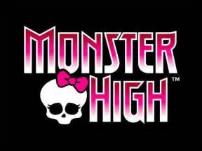 mh logo monster photo 29367562 fanpop