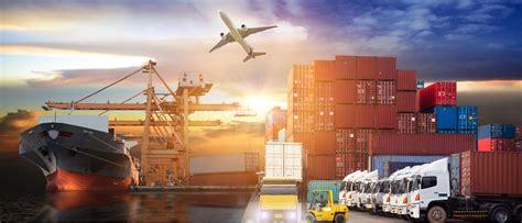 geoff ricketts freight freight forwarding warehousing