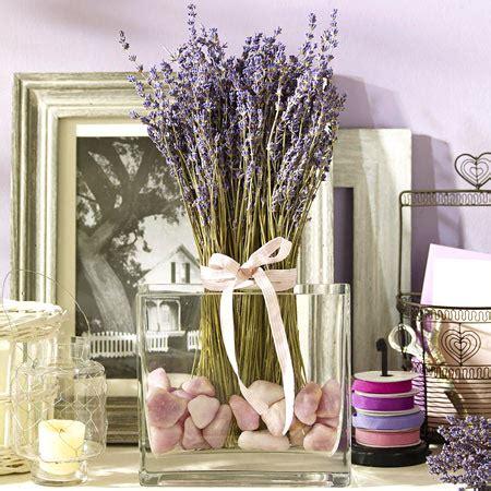 Badezimmer Deko Lavendel by Lavendel Deko Dufte Ideen F 252 R Den Sommer Lecker De