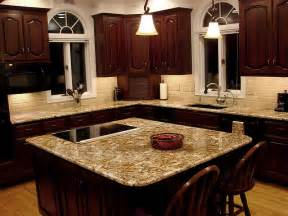 Kitchen Counter Lighting Led Cabinet Lighting Free In Home Demonstration Sarasota Bradenton Clearwater St