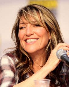 gema hair styles sons of anarchy 1000 images about hair styles on pinterest gemma teller