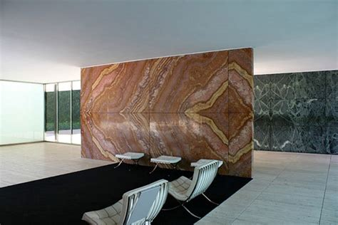 mies van der rohe pt   traditionalism  modernism