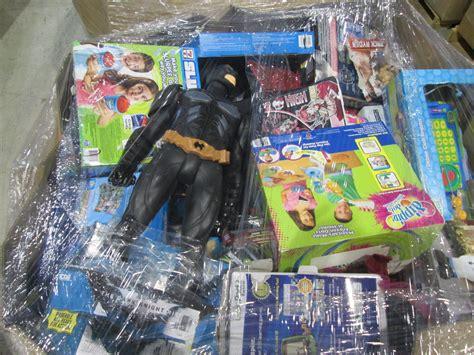 toys wholesale used toys wholesale