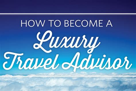 How To Become A Luxury Real Estate Agent | 28 how to become a luxury how did a nursing home