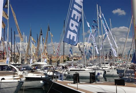 boat show cannes cannes boat show 2013 yacht charter superyacht news
