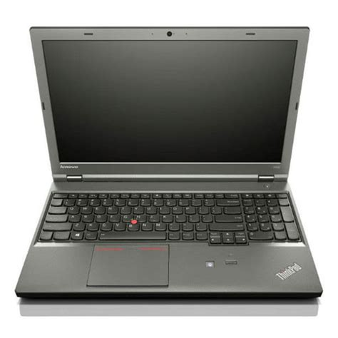 Lenovo Thinkpad L540 notebook lenovo thinkpad l540 drivers for