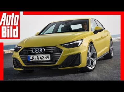 Audi A4 B10 2020 by Zukunftsaussicht Audi A4 Facelift 2019 Details